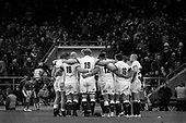 20180317 England vs Ireland, Twickenham.