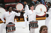 Gulf Coast Independent Percussion