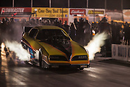 Saturday Night Nitro