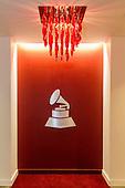 Recording Academy: Diane Warren