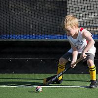 12/03/2014<br /> Hockey Australia, Kids Shoot<br /> <br /> Photo: Grant Treeby<br /> www.treebyimages.com.au