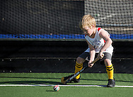 12/03/2014<br /> Hockey Australia, Kids Shoot<br /> <br /> Photo: Grant Treeby<br /> www.treebyimages.com.au