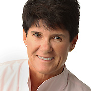 Jane Radenhausen