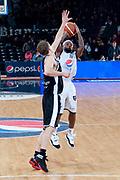 DESCRIZIONE : Caserta Lega A 2011-12 Pepsi Caserta Canadian Solar Virtus Bologna<br /> GIOCATORE : Andre Collins<br /> SQUADRA : Pepsi Caserta<br /> EVENTO : Campionato Lega A 2011-2012<br /> GARA : Pepsi Caserta Canadian Solar Virtus Bologna<br /> DATA : 30/12/2011<br /> CATEGORIA : tiro three point shot<br /> SPORT : Pallacanestro<br /> AUTORE : Agenzia Ciamillo-Castoria/A.De Lise<br /> Galleria : Lega Basket A 2011-2012<br /> Fotonotizia : Caserta Lega A 2011-12 Pepsi Caserta Canadian Solar Virtus Bologna<br /> Predefinita :