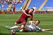 Roma v Atalanta - Serie A