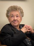 Minnie Lou Bradley