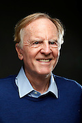 Former Apple CEO John Sculley : San Francisco, California