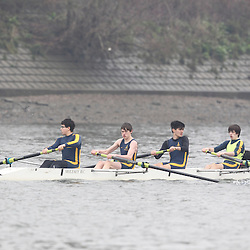 Whitgift - SHORR2013