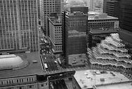 2007-Minneapolis, Minnesota.