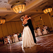 West Palm Beach, South Florida, Photography, Photographer, Couples Photography, Location, Man, Woman, Engagement, Wedding, Formals, First Dance