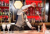 Cointreau Cocktail Contest