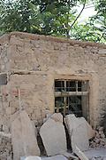 Sille Village Anatolia Turkey