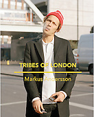 Tribes of London