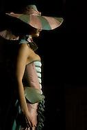 fashion show burlington station sabrina jones