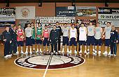 20080401 Raduno a Ferentino
