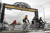 2012.03.31 - Oudenaarde - Ronde van Vlaanderen Cyclo