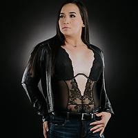 Tatiana Fave