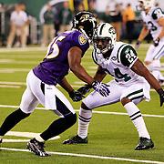 2010 Ravens at Jets