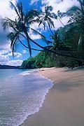 Fiji, Melanesia<br />