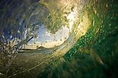 wave photo, 1