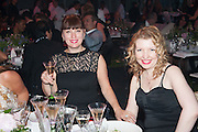LILYA REYNOLDS, Gabrielle's Gala 2013 in aid of  Gabrielle's Angels Foundation UK , Battersea Power station. London. 2 May 2013.