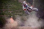 Motocross & Quad, Croatian Championship, Mladina, Jaska, 2013, HP, Prvenstvo Hrvatske