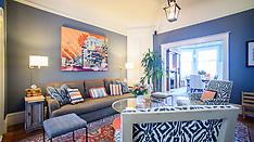 Darcy Tsung Interior Design San Francisco Bay Area California Portfolio Business Marketing