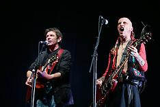 Yaouank 2010 - Loran et Dom Duff