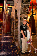 Los Suenos Marriott offers endless backdrops for your wedding photos. Photographers in Costa Rica, getting married in costa rica, costa rica marriage requirements Photographers in Costa Rica, getting married in costa rica, costa rica marriage requirements, costa rica photography, costa rica marriage traditions, wedding cr, marriott costa rica