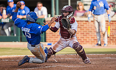 170318 Kentucky vs. Texas A&M