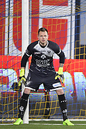 STVV v KV Kortrijk - 03 February 2018