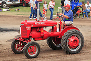 Images from the 2011 Buckley Old Engine Show, which is held each year on the 3rd weekend in August in Buckley Michigan.