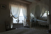 Villa Toscana guesthouse in Tatra Mountains Poland photography by Piotr Gesicki