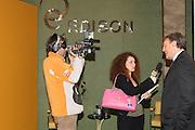 MILANO 16.04.2009<br /> PRESENTAZIONE DELLO SPONSOR EDISON DELLA NAZIONALE<br /> NELLA FOTO DINO MENEGHIN <br /> FOTO CIAMILLO