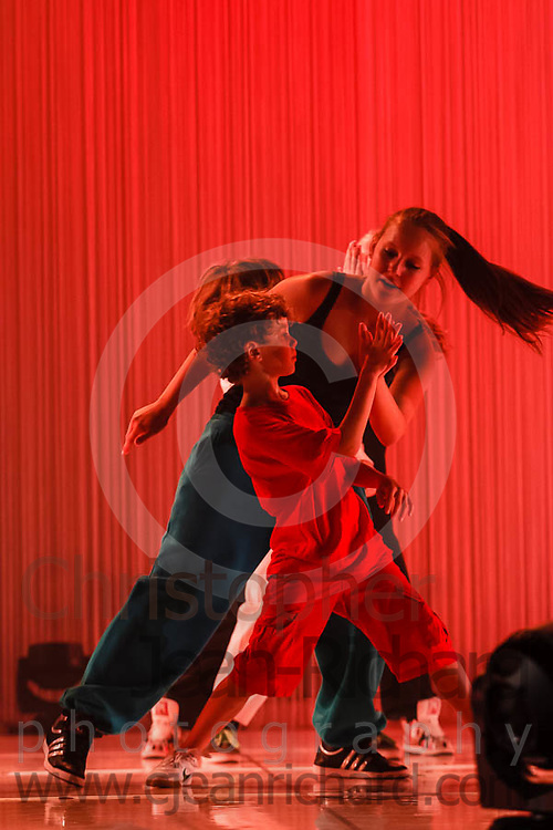 ART: 2013 | Colours of Passion | Wednesday Rehearsal --<br /> <br /> Colour Free<br /> choreography: Giovi Minasi<br /> <br /> Students and Instructors of Atelier Rainbow Tanzkunst (http://www.art-kunst.ch/) rehearse on the stage of the Schinzenhof for a series of performances in June, 2013.<br /> <br /> Schinzenhof, Alte Landstrasse 24 8810 Horgen Switzerland
