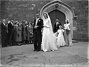 16/9/1952<br />