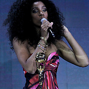 MON/Monte Carlo/20100512 - World Music Awards 2010, Kelly Rowland