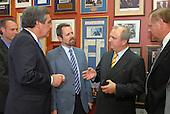 Home Tech/SCHOTT Mayor Abramson Meeting