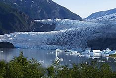 Alaska (Juneau)