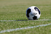 W-League - Yeronga - 22 Dec 2013