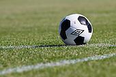 W-League - Yeronga - 22 Dec 2013
