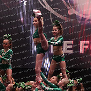 1094_TKT Cheerleading  - TKT Twinklers