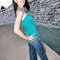 Jennifer Nesloney
