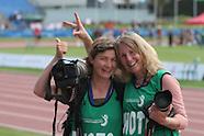 IPC 2011 Photographers