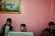 internet games in Dijarbakir