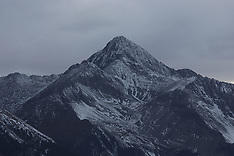 20130926_coloradoFall