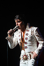A Vision Of Elvis Bristol (Cam 1)