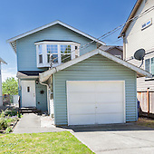 2021 S Norman St Seattle