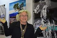 Gail Nogle