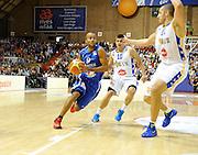 DESCRIZIONE : Equipe de France Homme Preparation Euro Lituanie France Bosnie Herzegovine a Gravelines<br /> GIOCATORE : Parker Tony<br /> SQUADRA : France Homme <br /> EVENTO : Preparation Euro Lituanie<br /> GARA : France Bosnie Herzegovine<br /> DATA : 26/08/2011<br /> CATEGORIA : Basketball France Homme<br /> SPORT : Basketball<br /> AUTORE : JF Molliere FFBB<br /> Galleria : France Basket 2010-2011 Action<br /> Fotonotizia : Equipe de France Homme Preparation Euro Lituanie France Bosnie Herzegovine<br /> Predefinita :